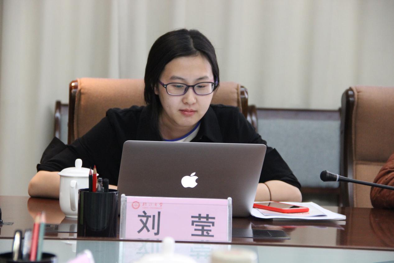 哈尔滨师范大学音乐学院音乐学系刘莹博士认为,对俄罗斯音乐的研究